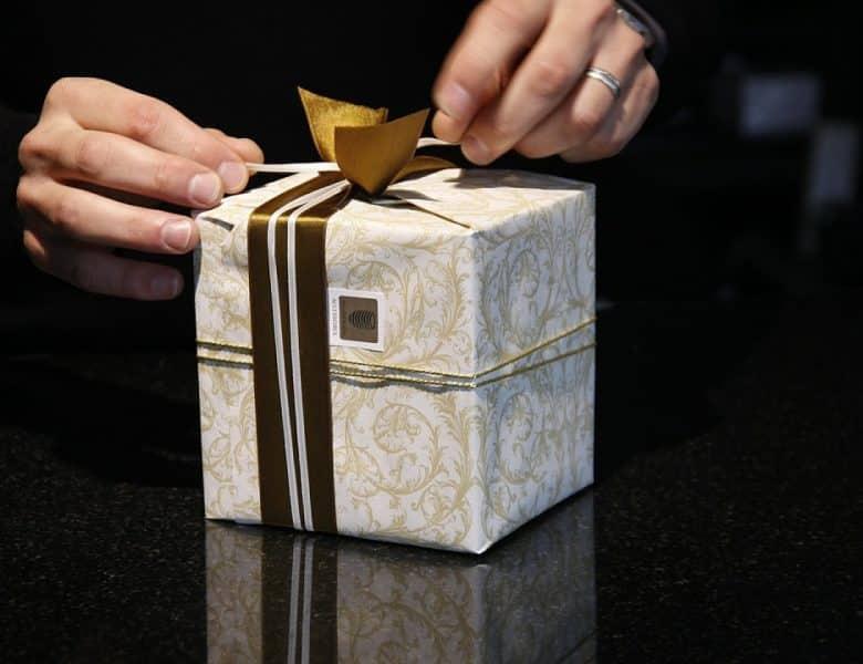 Comment bien choisir votre packaging