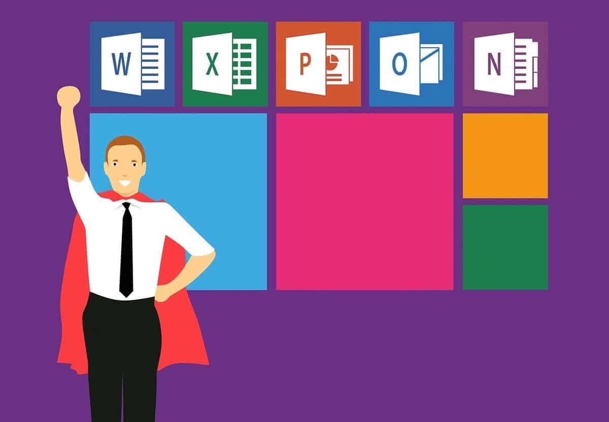 La conception de présentations PowerPoint professionnelles