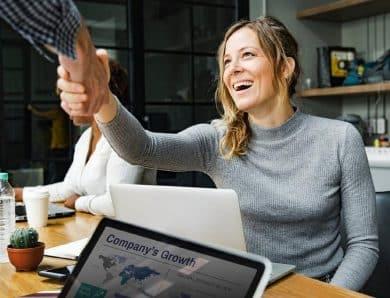 Quels sont les enjeux du CRM au sein d'une entreprise ?