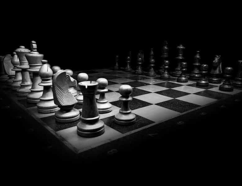 Pourquoi développer sa stratégie d'entreprise ?