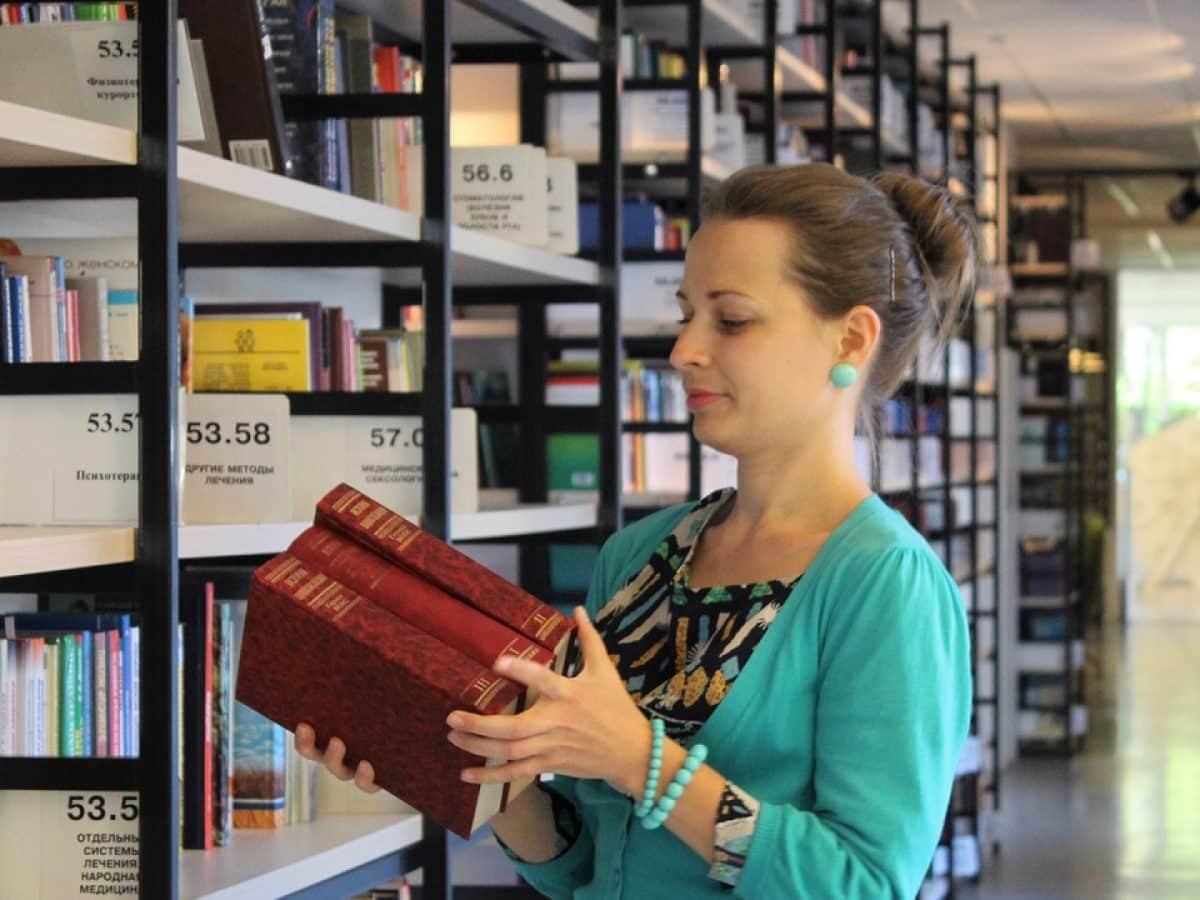 Protégez et conservez chacun de vos documents grâce à des équipements spécifiques