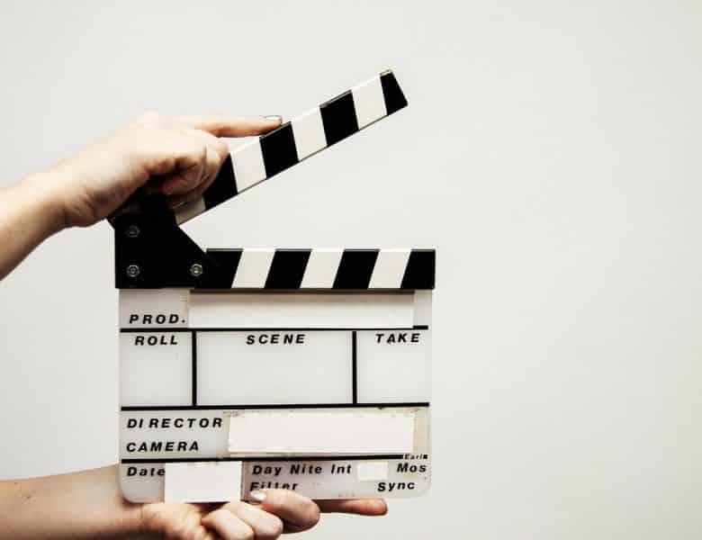 La vidéo marketing, le support de communication à fort impact
