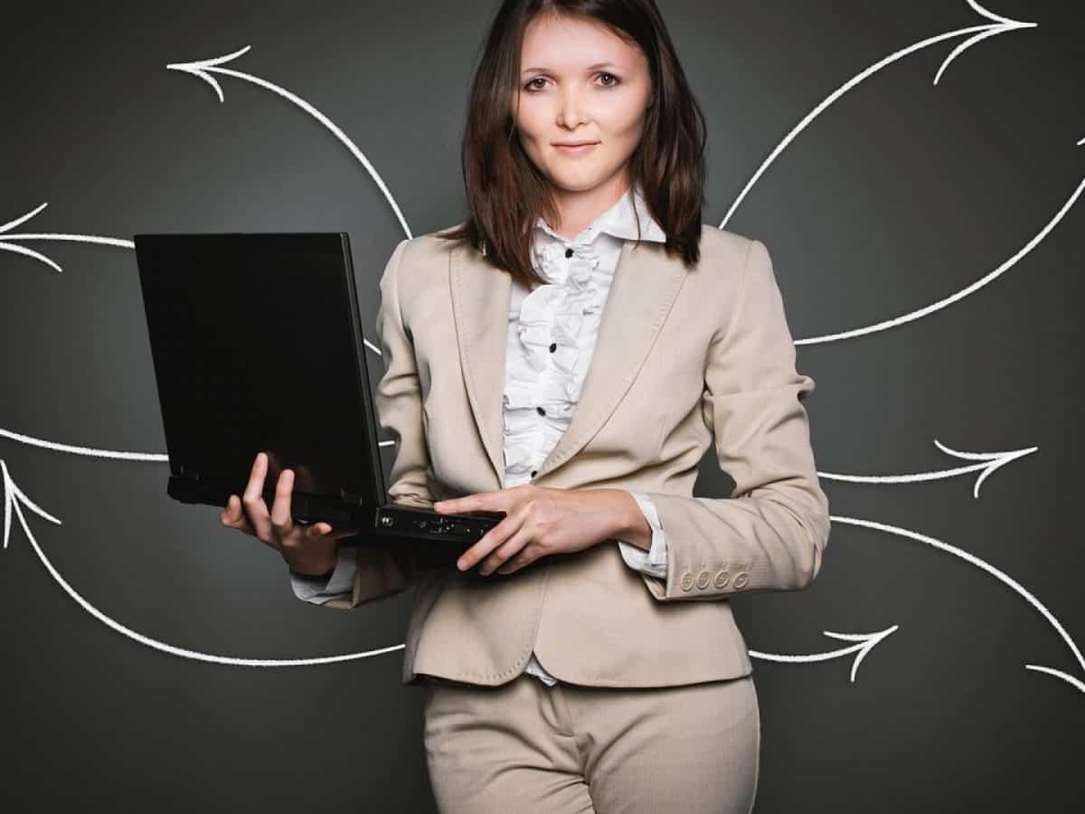 Comment trouver la secrétaire idéale ?