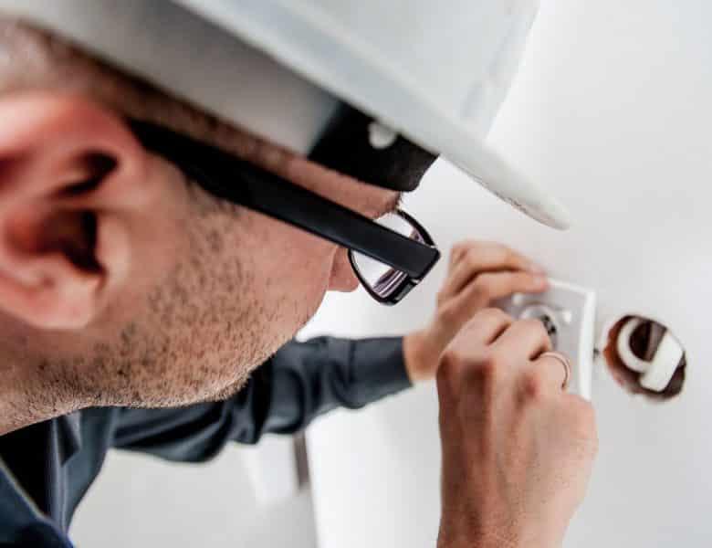 Les tarifs réglementés de l'électricité demandent votre attention