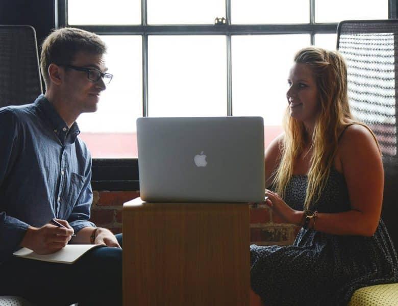 Quelles sont les démarches pour créer sa start-up ?