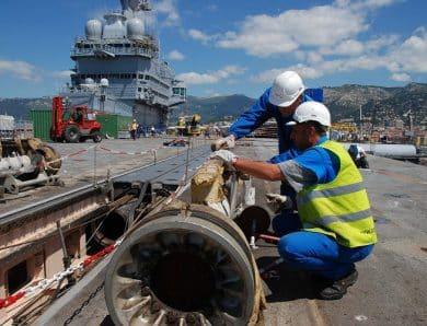 Comment réduire les frais de maintenance industrielle?