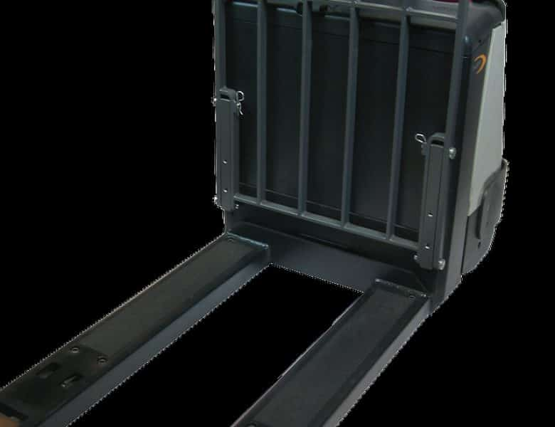 Quels moyens utiliser pour le pesage industriel et pourquoi ?