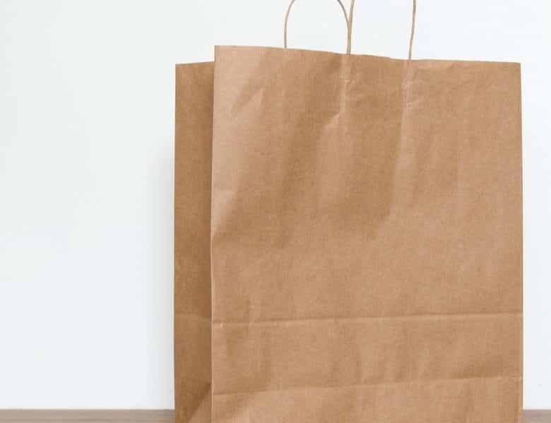 Quels sont les avantages d'un sac publicitaire ?