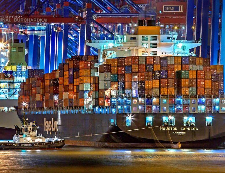 Passer par un grossiste pour importer de Chine