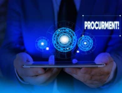 L'e-Procurement : quelle est l'importance de cette solution digitale dans le processus d'achat?