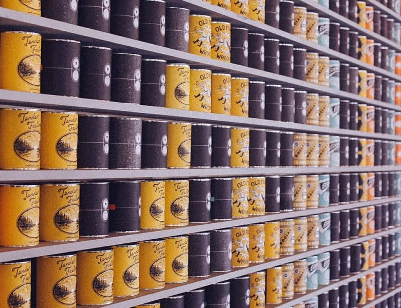 Entreprises : trouvez les emballages qu'il vous faut pour satisfaire vos clients