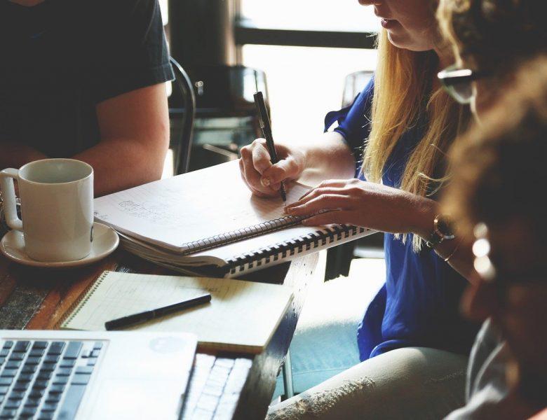 Qu'est ce que l'innovation collaborative?