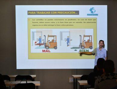 Formation professionnelle: quels sont les avantages de la formation inter entreprise?
