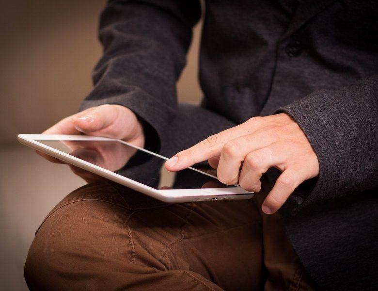 EDEN ERP et CRM : l'application en ligne qu'il vous faut
