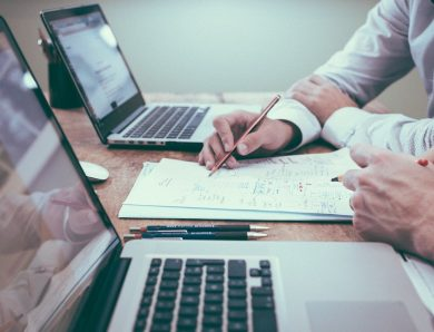 Pourquoi les professions libérales doivent demander conseil à un expert-comptable spécialisé en BNC ?