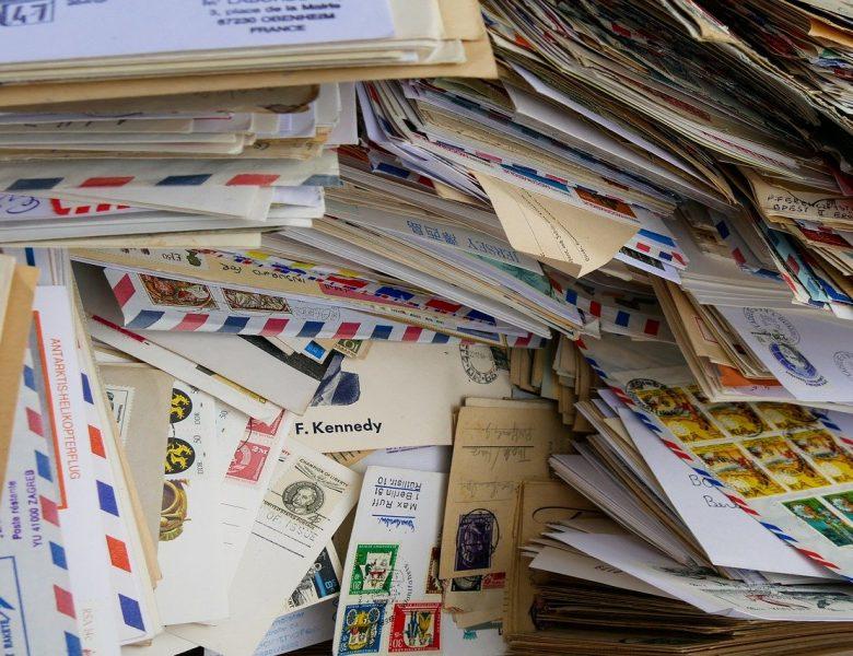 Nos conseils pour bien faire du mailing