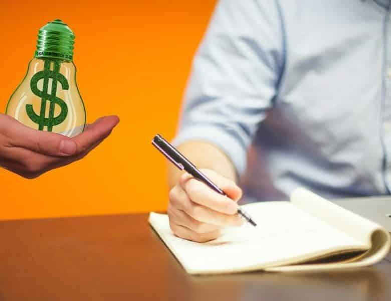Comment réussir la traduction de documents financiers ?
