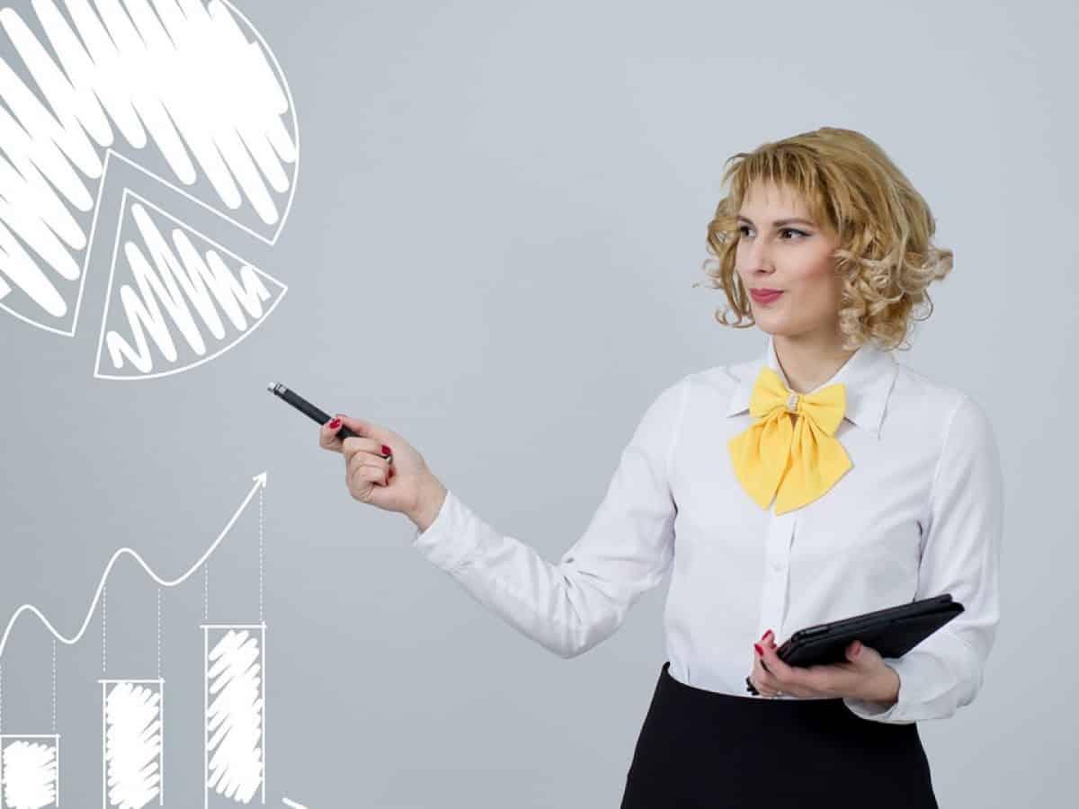 Pourquoi devenir expert comptable ?