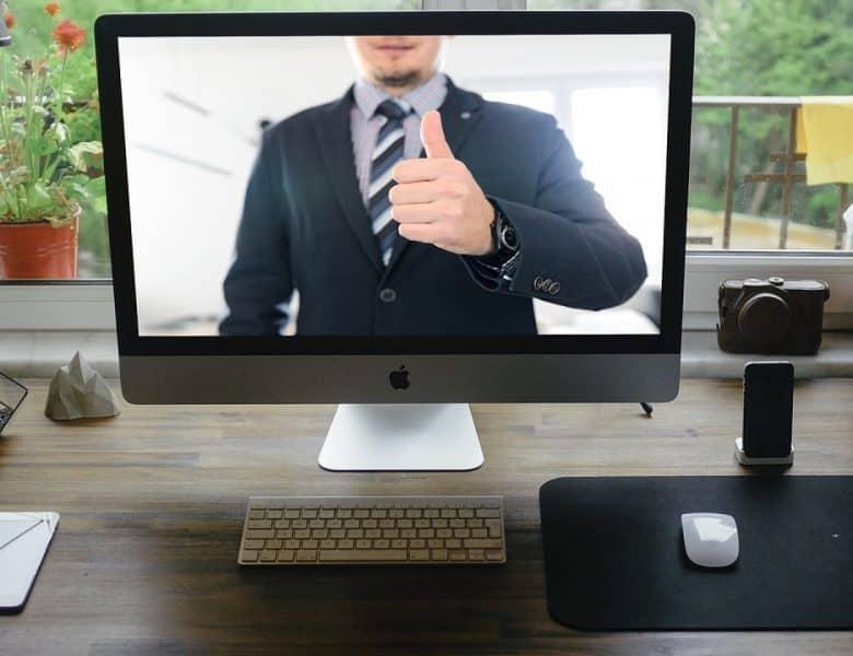 Pourquoi utiliser la vidéo marketing pour votre communication ?