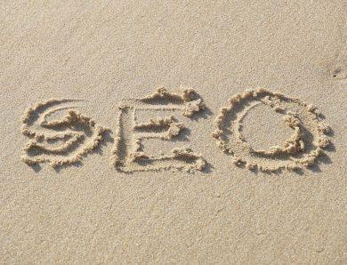 Comment promouvoir rapidement son business en ligne?