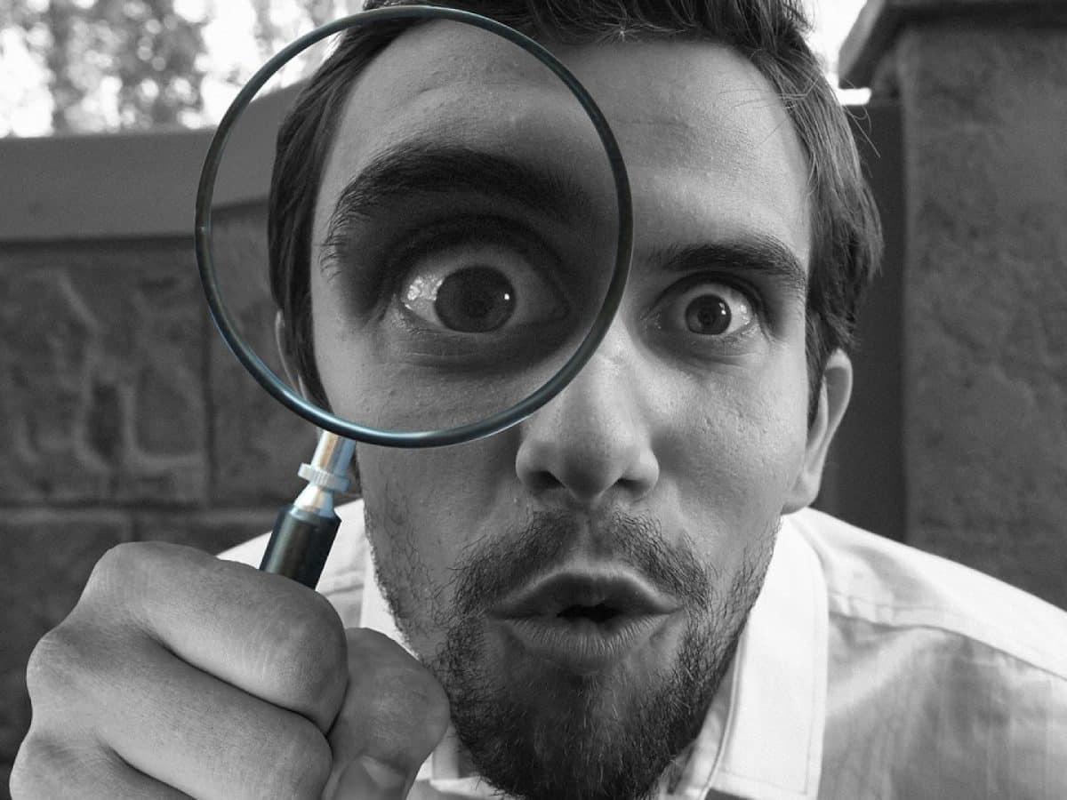 Des solutions efficaces pour lutter contre l'espionnage industriel