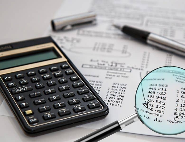 Comment trouver un expert-comptable à Paris?
