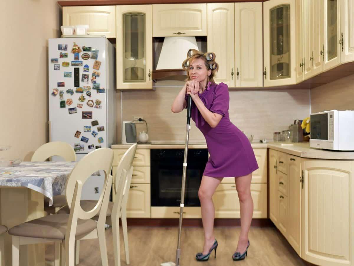 Nettoyage professionnel : quelles sont les normes à connaître ?