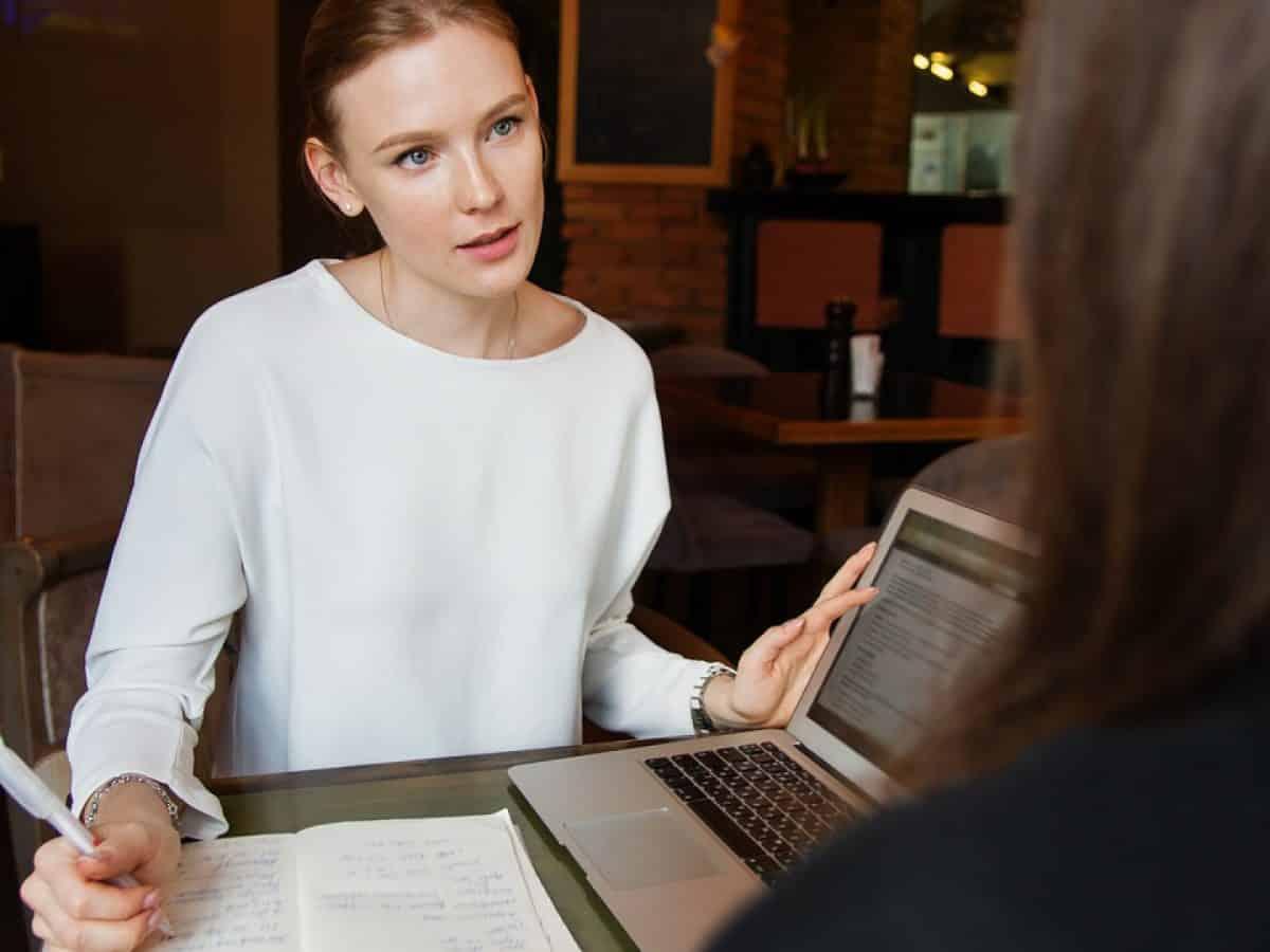 3 bonnes raisons de faire appel à un médiateur professionnel