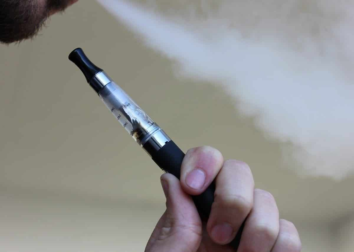 Que fait un grossiste cigarette électronique ?
