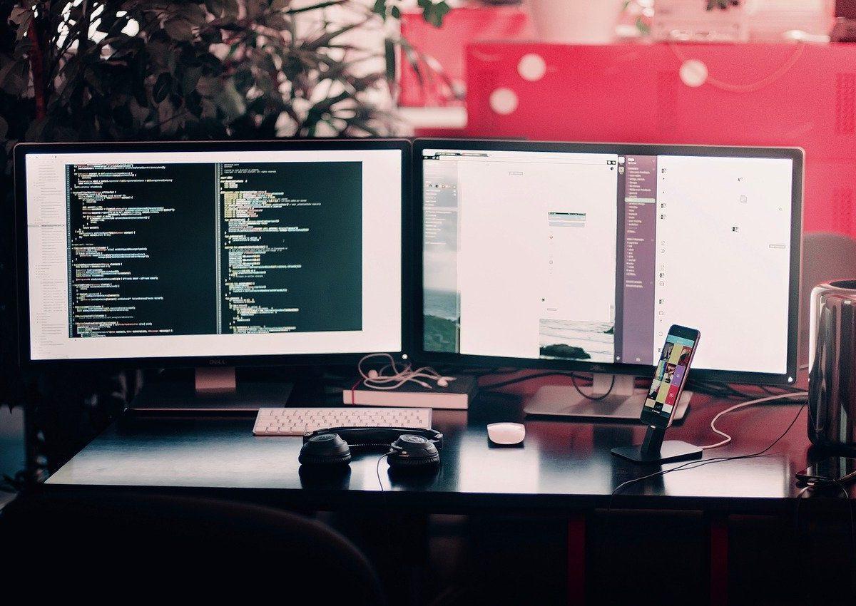 Les meilleurs langages de programmation en 2021