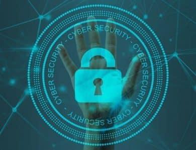 Comment garantir la cybersécurité de vos installations industrielles?