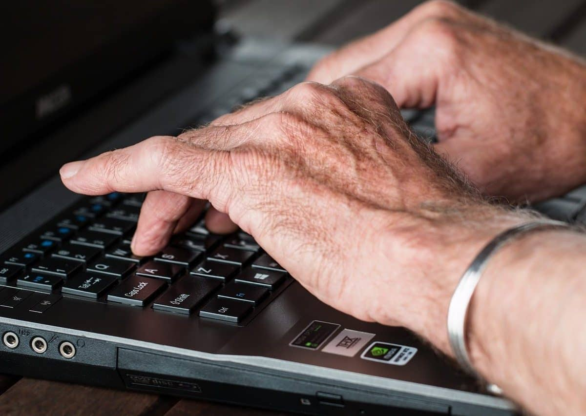Facilitez le contact avec vos clients en ajoutant les messageries instantanées sur votre site