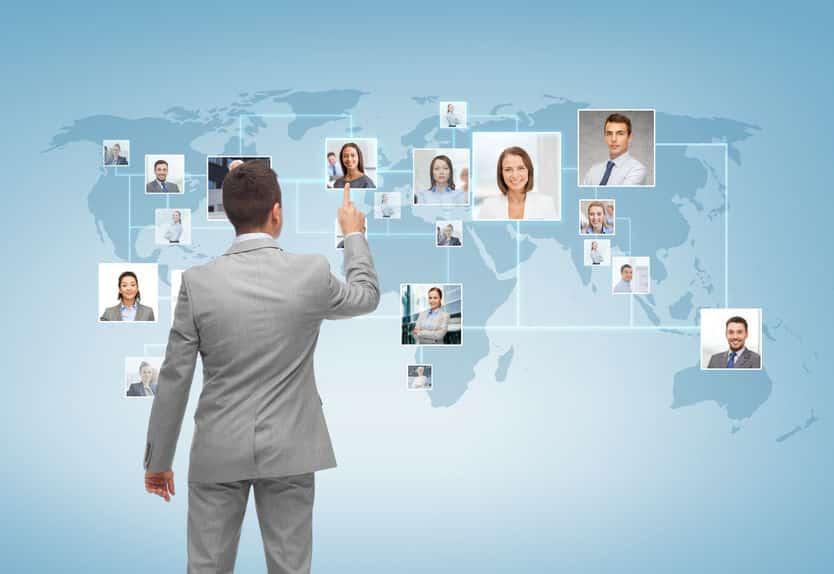 3 conseils pour mieux communiquer en entreprise