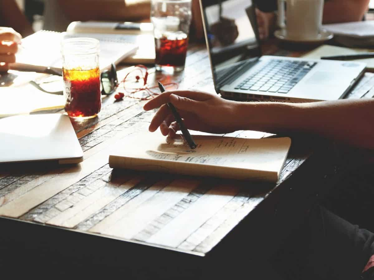 Optimiser son business grâce à des conseils pertinents