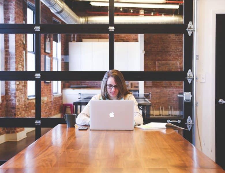 Comment choisir son agence digitale ?