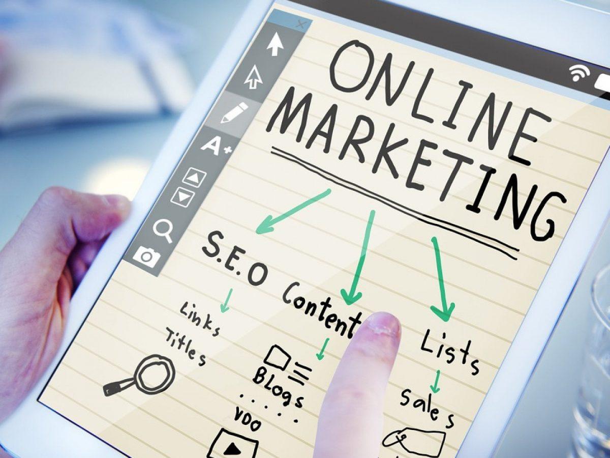 Quelles sont les nouvelles tendances marketing ?