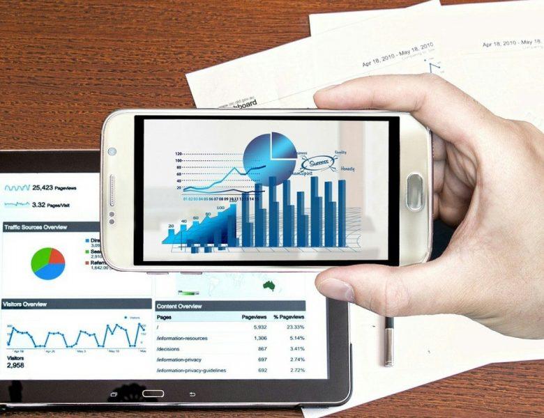 L'analyse de données : c'est quoi exactement ?