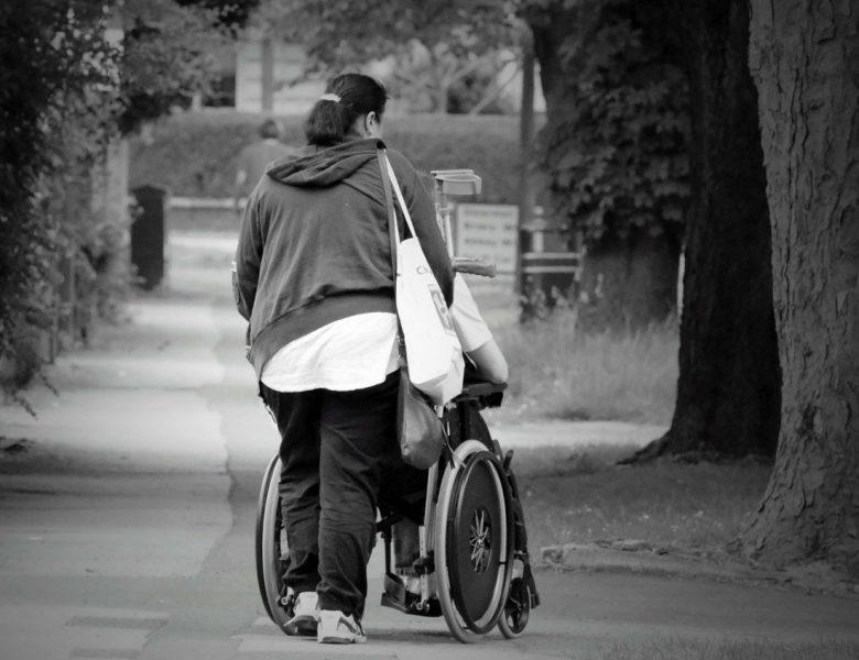 Comment obtenir le statut d'aidant familial ?