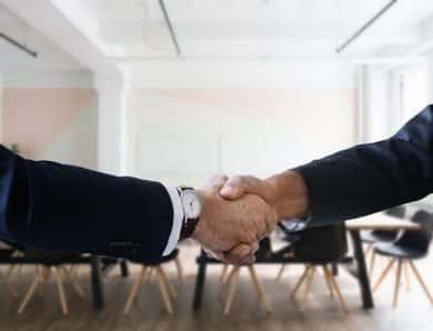 Recrutement des cadres et des managers sur Lyon : comment trouver la perle rare ?